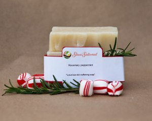 rosemary-peppermint-soap