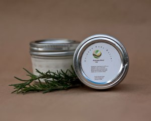 rosemary-blend-lotion