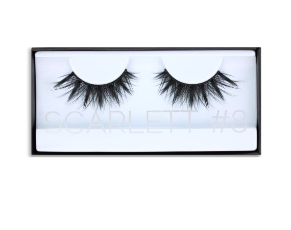 Classic Lash – Lana #10 – For Sell – ShopOnline bd