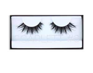 Classic Lash – Lana #10 - For Sell - ShopOnline bd