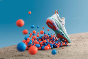 Adorable Men's Nike Shoe Collection – Affordable Price