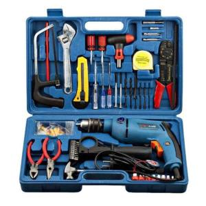Drill Machine Set - Zappos BD online shopping