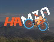 Hamza Cycle Store