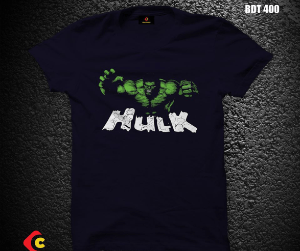 Hulk-T-shirt-For-Men-–-Eid-Collection-–-Affordable-Price