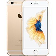 iphone-6S-golden
