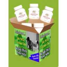 AROGYAM-PURE-HERBS-KIT-FOR-SEXUAL-WEAKNESS