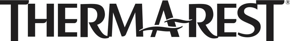 TAR logo_black