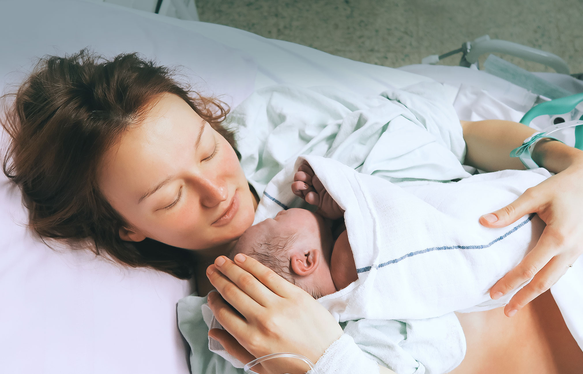 Doula Services Seattle Top Image