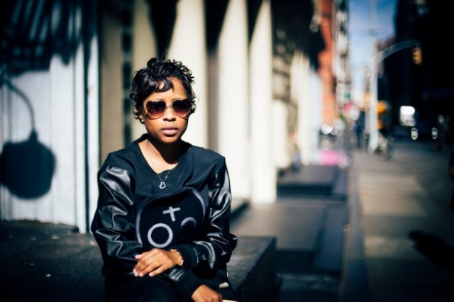 Mass-Appeal-x-Dej-Loaf-Shot-by-Durty-Harry-No-Hat-652x434