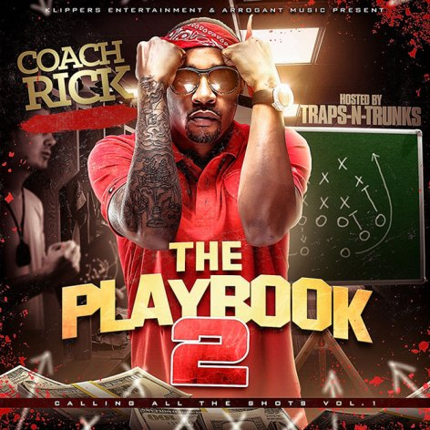 The-Playbook-2-Web