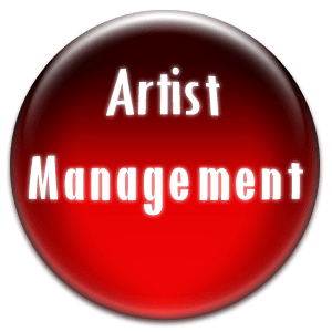 sphere_artist_management