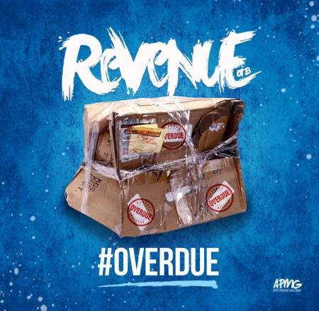 Video: Revenue OTB - Switch It Up