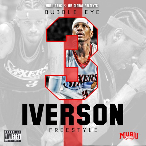 Iverson Freestyle