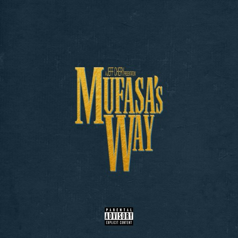 MufasasWay Front