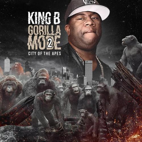 gorilla-mode-2