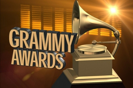 grammy-awards-530x353