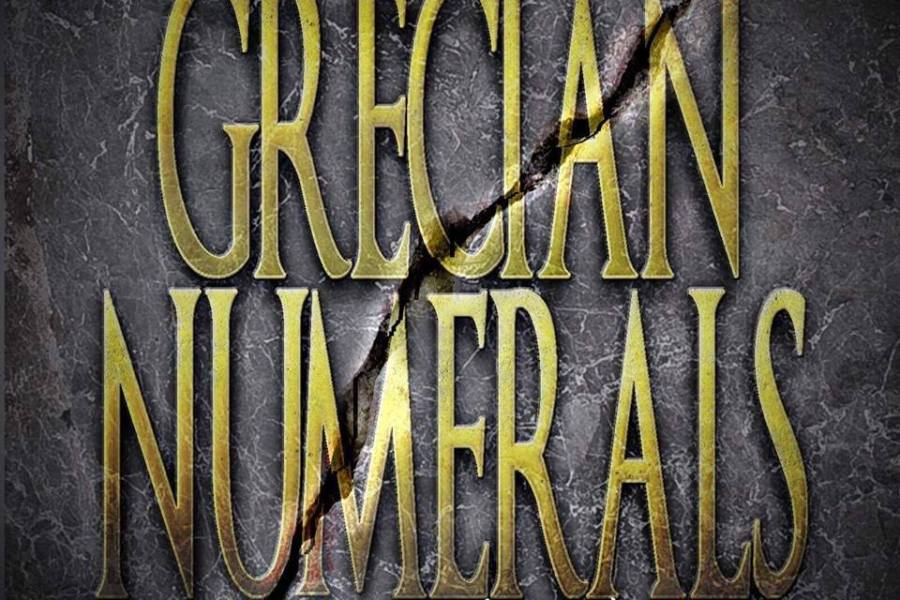 "NEW MUSIC | BUTTERKNIFE HAIRCUTS FT JOHN JIGG$ @JIGGSTHEGREAT ""GRECIAN NUMERALS"""