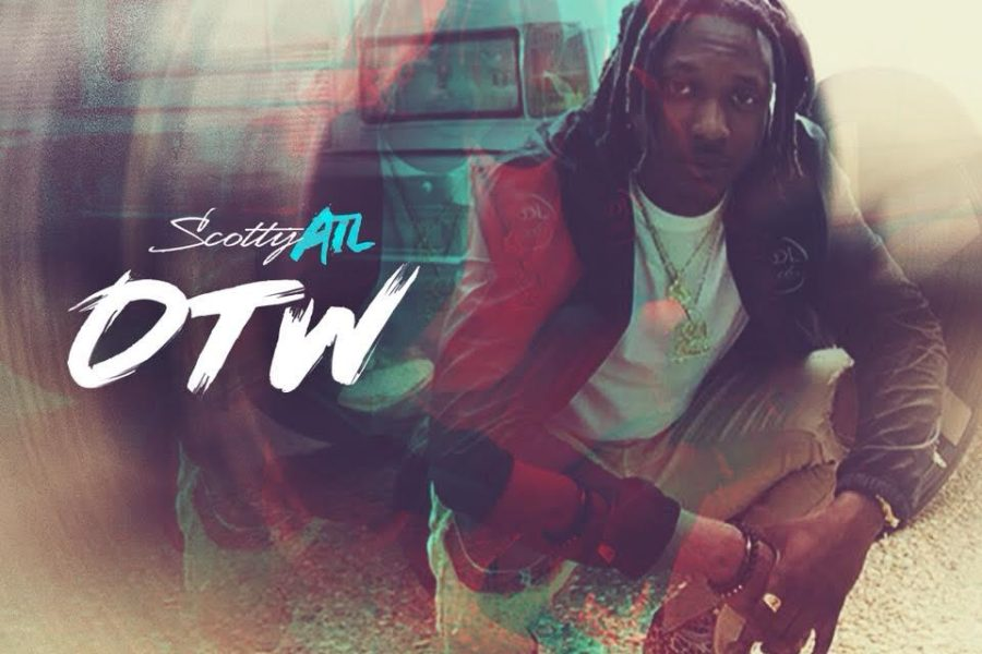 Scotty ATL – OTW (Stream)  @ScottyATL