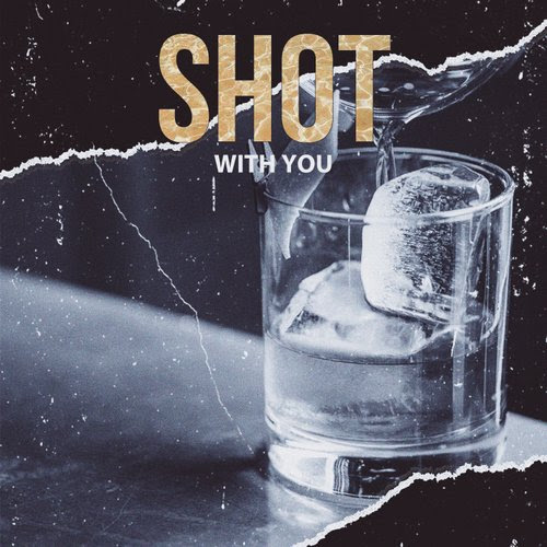 James Gardin – Shot With You   @JamesGardin