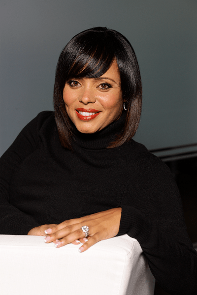 """3 Female Entertainment Execs Join Forces to Bring Us BET's """"The Next Big Thing"""""""