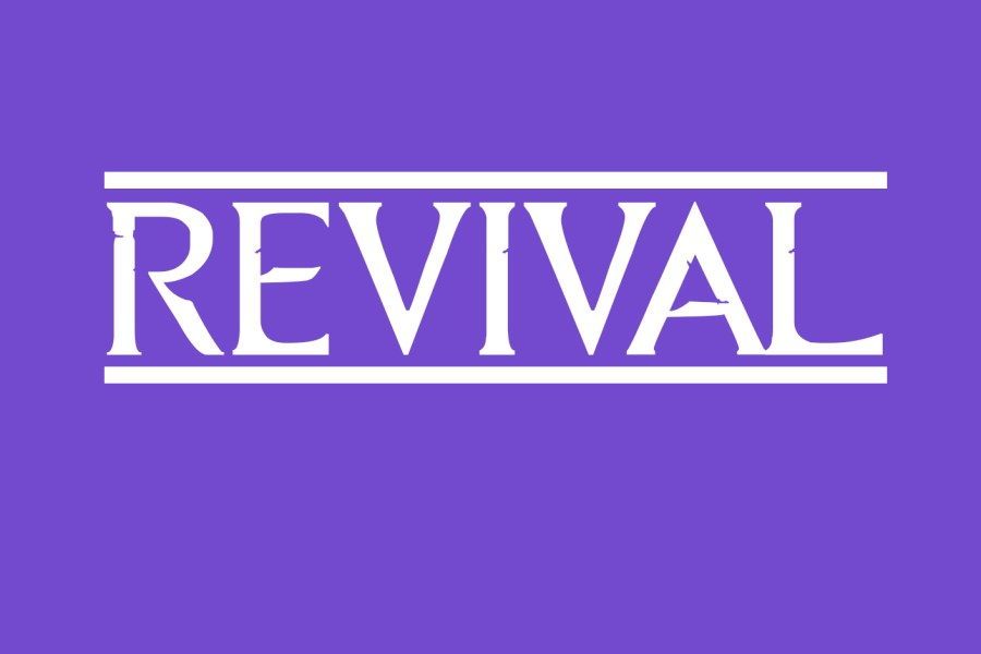 Announcing REVIVAL: New PR & Digital Marketing Services