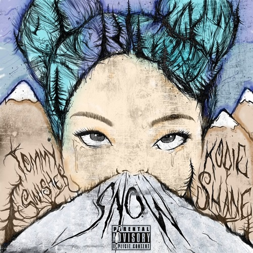 "[NEW MUSIC] TOMMY SWISHER – ""SNOW"" FT. KODIE SHANE