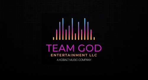 TEAM GOD ENTERTAINMENT