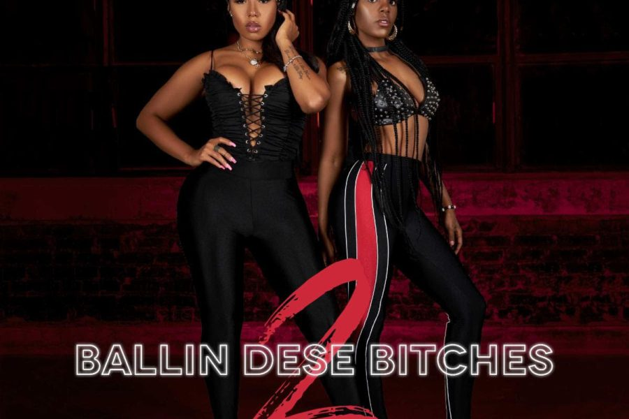 New Music: 2Pretty – Ballin Dese Bitches 2 (Lil Zay Osama Remix) |@2PrettyBish