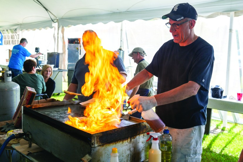 Flaming Cheese_GreekFest-Ryan_Scannell_Photography copy