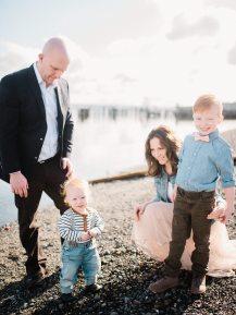 hulbert-family-photos-015