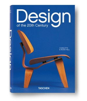 design of the 20th Century Taschen, Hereford, Printer and Tailor