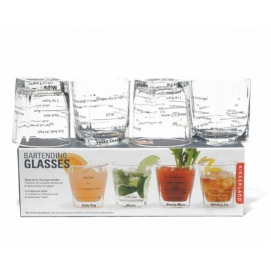 bartending-glass-set_3
