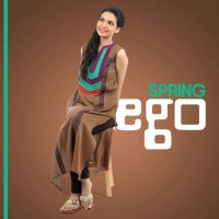 Ego Fresh Spring Collection 2013 For Women