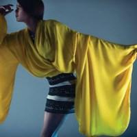 Sana Safinaz Westren Wear Dresses 2013 For Women