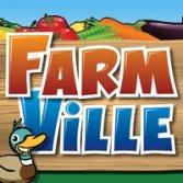 FarmVille_lg