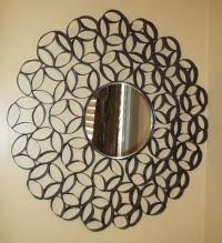 Toilet Paper Roll Wall Art Decor   She Crafts Alot Shop