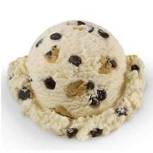 0e4e6-cookie-dough