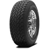 Tire Rack Goodyear Kevlar | 2018 Dodge Reviews