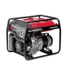 honda economy generator [ 1300 x 1300 Pixel ]