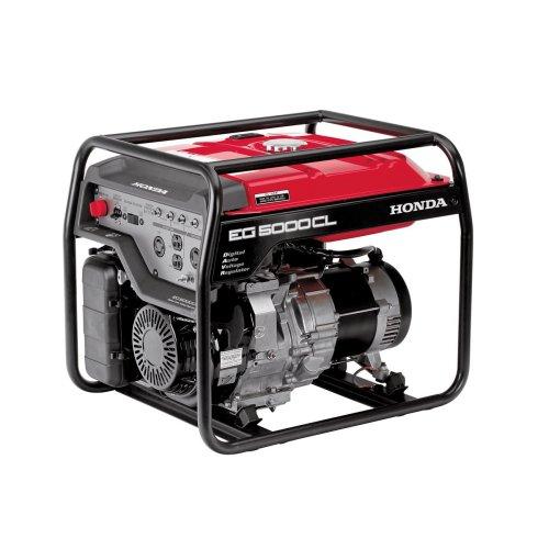 small resolution of honda economy generator