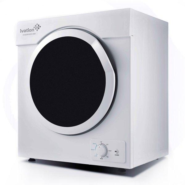 5 Dryers 2018