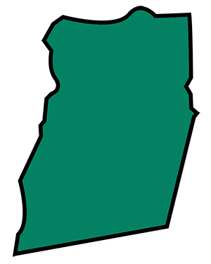 Rensselaer County, NY map