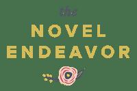 cropped-novelendeavor-logo-800px-3