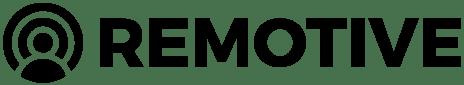 logo-remotive-black-1