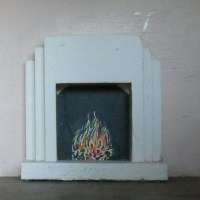 Triang Fireplaces