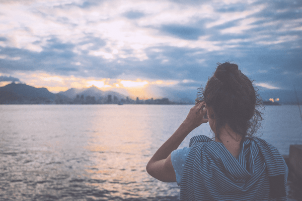 26 inspiring motivational quotes for success and goal setting