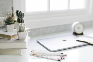 best wordpress plugins for bloggers