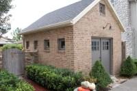 Diy brick shed plans ~ Haddi