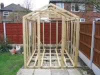 Simple Storage Shed Designs For Your Backyard | Shed ...