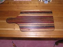 Picking Hardwoods Woodworking Projects Shed Blueprints